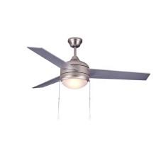 Modern Decorative Ceiling Fan with Lights