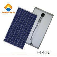 Panel solar de alta potencia de 300W