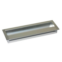 Dormitory Used Aluminum Alloy Handle