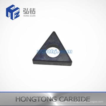 CNC Aluminium Cemented Carbide Insert