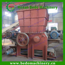 China best supplier tree stump pulverizer/wood chipper for tree stump for industry usage with high quality 008613253417552