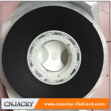 Hi-co 3000OE Magnetic Tape PVC Card Making Magnetic Strip Roll