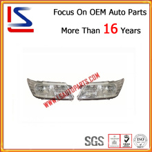 Auto Spare Parts - Head Lamp for Chrysler Dodge Journey 2009 (LS-CRL-048)