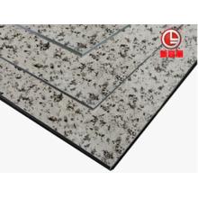 Алюминиевая композитная панель Globond Frsc009