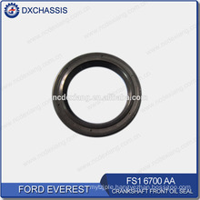 Genuine Everest Crankshaft Front Oil Seal FS1 6700 AA