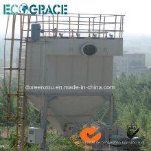 Industrie-Staubbeutel-Filter-System