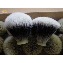 Finest Badger Hair Shaving Brush Knots