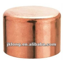 J9003 Tapa de ajuste de cobre