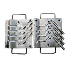 Сжатие передачи инъекций резиновые формы для авто резиновая трубка