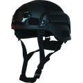 Military Ballistic Combat Helmet