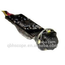 USB inspection borescope endoscope snake camera