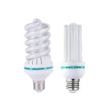 12W LED Lamp Bulb Lighting