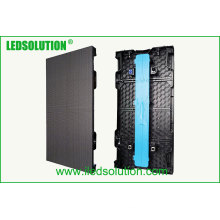 500X1000mm P6.25 Light and Thin Indoor LED Display Panel