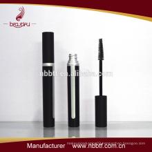 High Evaluation plastic mascara case,plastic mascara container,plastic mascara cosmetic bottle PES15-1