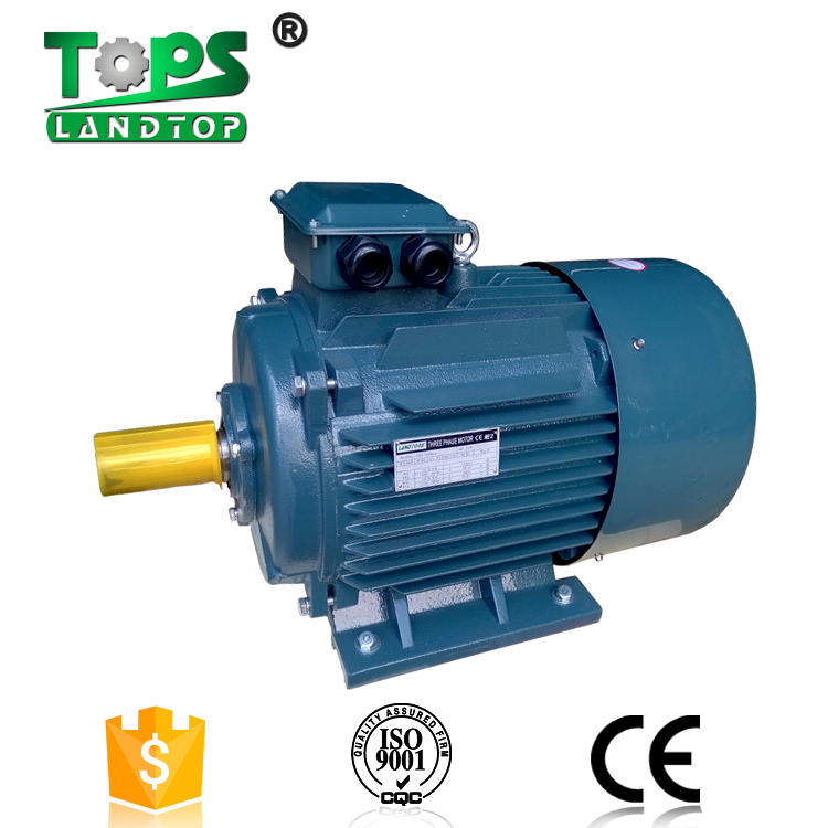 TOPS-Power-China-Made-Y2-three-phase