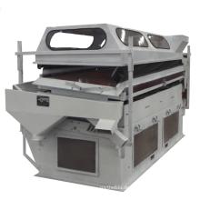 Saatgut-Schwerkraft-Tisch-Separator