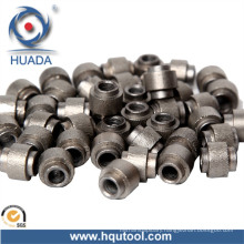 Bead for Diamond Wire Saw