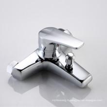 2015 Nouveau robinet de salle de bain moderne et moderne