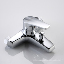 2015 New Durable Modern Exquisite Bathroom Tap