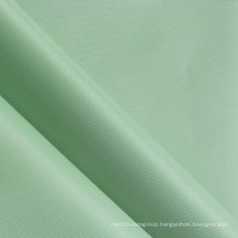Oxford Twill Nylon Fabric with PVC