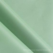 Oxford Tecido de Nylon de sarja com PVC