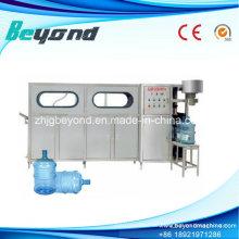 CE-Zertifikat 600bph Voll Automatische 5 Gallonen Fass Füllung Maschinen