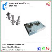 Hochwertige 3D-Druck auf Gewebe beste 3D-Druck-Service China 3D-Drucker Metalldruck
