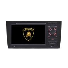 Car DVD Player for Lamborghini Gallardo Radio Receiver