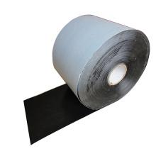 Polyethylene Modified Bitumen Adhesive Tape
