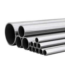 Tube stainless steel 316L pipe price
