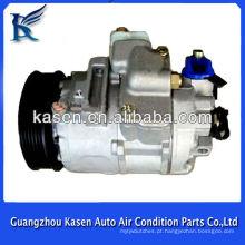 Para 6SEU14C vw polo compressor 6q0820803d 447190-4369 6Q0820808