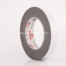 High Quality Double Sided Self Adhesive Tape