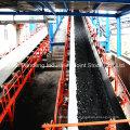 Conveyor System/Belt Conveyor/Flame-Resistant Conveyor Belt