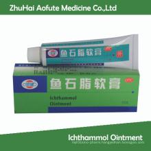 Ichthammol Ointment OTC Medicial Ointment