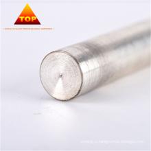 ПМ технология серебряный вольфрамовый электрод