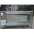 The Motorized Underwater Pet Treadmill (UYS-SC480)
