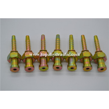 Brass fittings maker near me industrial rubber hose