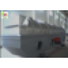 ZLG-2 * 9 machine à sécher l'arachide à lit fluide