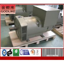 CE Поставляется 100% медный провод 260kw / 325kVA генератор (JDG314ES)