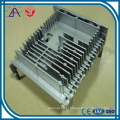 Personalizado feito de zinco Die Casting Processing (SY1227)