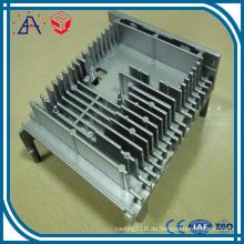 Customized Made Aluminium-Druckguss-Öl-Heizung (SY1191)