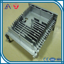 Customized Made Aluminum Die Cast Factories (SY1224)