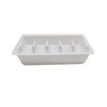 Высококачественные пластиковые блистерные упаковки для подносов для лекарств