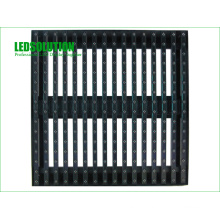 P40 LED Curtain Display para exterior (LS-OC-P40)