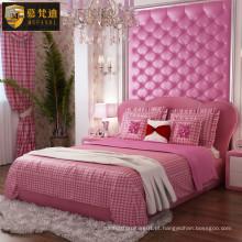 Pretty Cute Children Bedroom Set