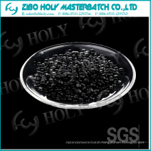 Black Master Batch for Molding/Extrusion/Sheet/Plastic