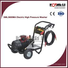 SML3600MA high pressure water jet drain cleaner /high pressure water jet washing machine