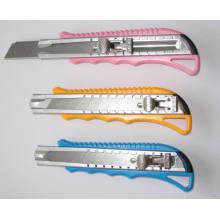 Cutter Knife (BJ-3117)