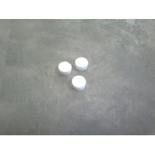 Таблетки Хлорид Натрия, Умягчитель Воды