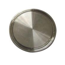 Sanitary Stainless Steel Tri Clamp Ferrule